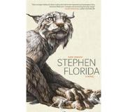 Book Stephen Florida