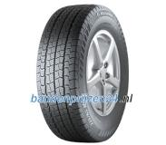 Matador MPS 400 Variant All Weather 2 ( LT215/65 R15C 104/102T 6PR )