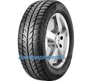 Viking FourTech ( 185/65 R15 88H )