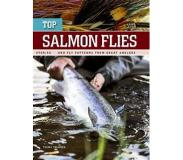 Book Top salmon flies : stories and fly patterns from great anglers