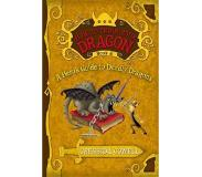 Book How to Train Your Dragon: A Hero's Guide to Deadly Dragons
