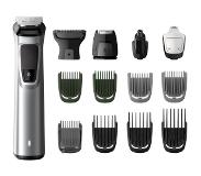Philips MULTIGROOM Series 7000 MG7720/15