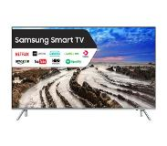 "Samsung 55"" 4K HDR SMART-TV UE55MU7005"