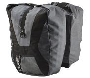 Cube Travel Bike Bag Laukku, anthracite 2020 Tarakkalaukut