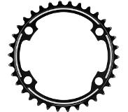Shimano Dura Ace 9100 chainring 39T BCD110