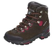 Lowa Lavena II GTX W Dark grey UK 5