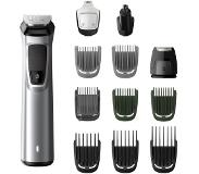 Philips MULTIGROOM Series 7000 12-in-1 MG7710/15