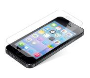 Zagg InvisibleShield Original iPhone 5/5S/5C/SE 1 kpl