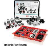 LEGO Mindstorms EV3 Core Set LEGO Education 45544