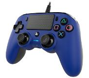 Nacon PS4 CONTROLLER BLUE