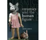 Book Ceramics and the Human Figure