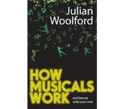 Book How Musicals Work