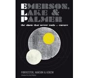 Book Emerson, Lake and Palmer: The Show That Never Ends ... Encore