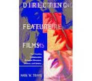 Book Directing Feature Films