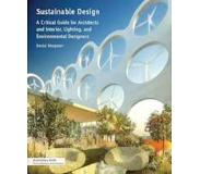 Book Sustainable Design