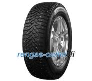 Triangle IceLink ( 205/65 R15 99T XL , nastarengas )
