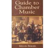 Book Guide to Chamber Music