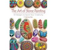 Book The Art of Stone Painting