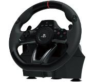 Hori PS4 RACING WHEEL APEX