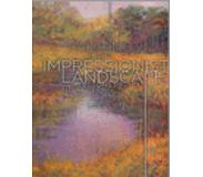 Book Painting the Impressionist Landscape