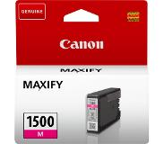 Canon Ink/PGI-1500 Cartridge MG