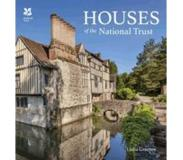 Book Houses of the National Trust