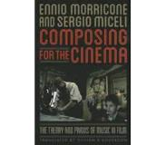 Book Composing for the Cinema