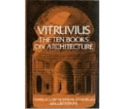 Book The on Architecture