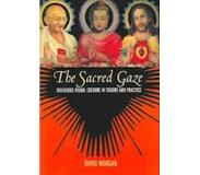 Book The Sacred Gaze