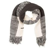 Billabong Wild Cold Scarf off black / musta Koko UNI