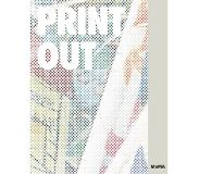 Book Print/Out