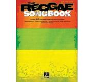 Book The Reggae Songbook