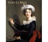Book Vigee le Brun