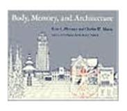 Book Body, Memory and Architecture