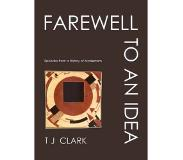 Book Farewell to an Idea