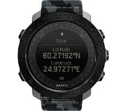 Suunto - Traverse Alpha Concrete GPS Watch