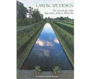 Book Landscape Design