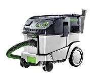 Festool CTL 26 E AC HD CLEANTEC Pölynimuri
