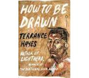 Book How to Be Drawn