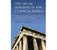 Book The Art of Building in the Classical World