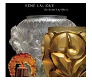 Book Rene Lalique