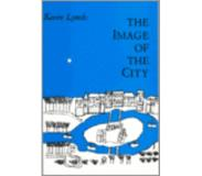 Book The Image of the City