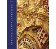 Book Persian Art and Architecture