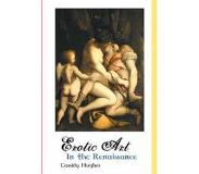 Book Erotic Art in the Renaissance
