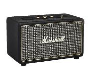 Marshall Acton Bluetooth 50W Musta kaiutin