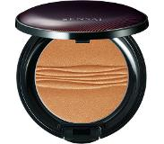 Kanebo Sensai Sensai Bronzing Powder Bp01