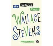 Book The Collected Poems