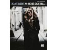 Book Melody Gardot - My One and Only Thrill