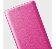 Samsung NEON FLIP COVER A5 (2017) PINK