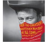 Book 100 Greatest Western Movies of All Time